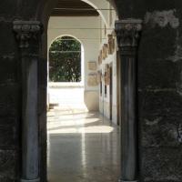 Komunalna palača